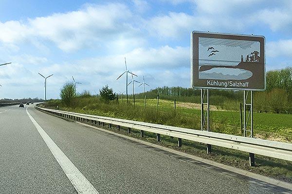FeWo-Anfahrt-12-600x400