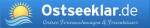 logo-Ostseeklar