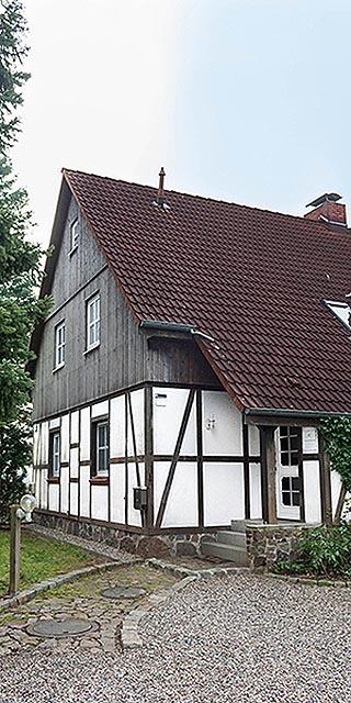 Ferienwohnung Miekenhagen, Satow, Landkreis Rostock